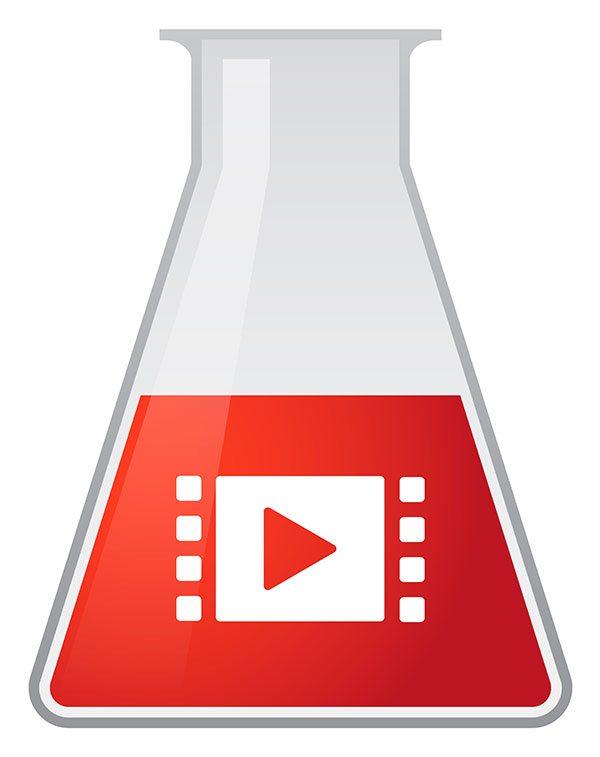 Biology Videos